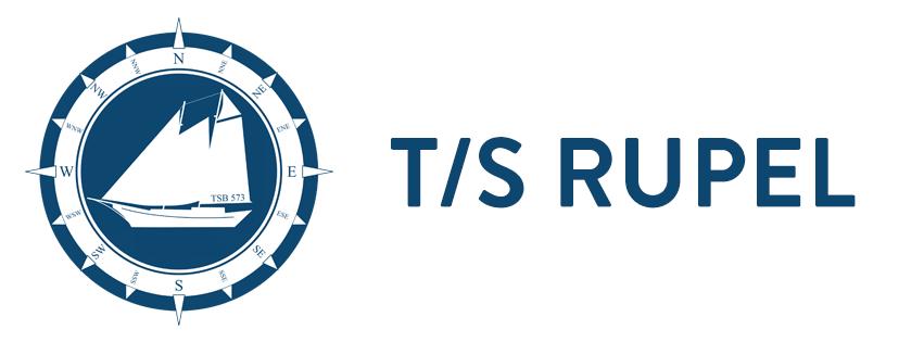 T/S Rupel