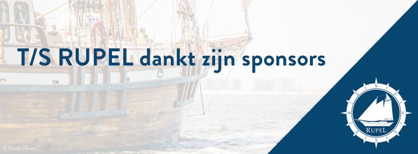 omslag-082018_sponsors