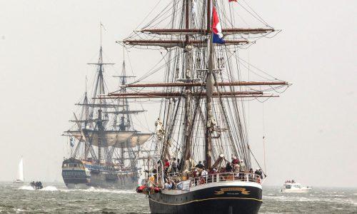 sail-den-helder-tall-ships