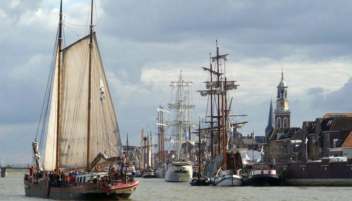 sail-kampen-ijsseldelta-marketing